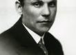 Kivikas, Albert - KM EKLA