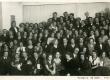 """""""Veljesto"""" 25.02.1933 - KM EKLA"""