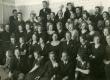 Veljesto [1930 II pool] - KM EKLA