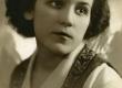 Betti Alver - KM EKLA