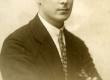 Martin Alver 16. X 1927. a - KM EKLA