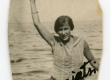 Betti Alver 1927. a. Periatsil - KM EKLA