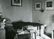 Betti Alveri elutuba Koidula 8-2 korteris 1959 - KM EKLA
