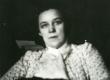 Betti Alver [1940/1950] - KM EKLA