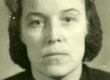 Betti Alver 1946-1948 - KM EKLA