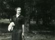 Betti Alver [1938] - KM EKLA