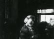 Betti Alver 6. IX 1955 - KM EKLA