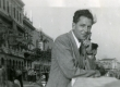 Aleksander Aspel 1949 - KM EKLA