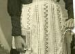 Betti Alver algkooli õpilasena u 1915 - KM EKLA
