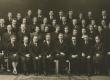 """""""Veljesto"""" aastapäev 1938 - KM EKLA"""