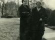 Betti Alver emaga [1920-tel] - KM EKLA
