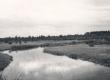 Ao jõgi. 1949 - KM EKLA