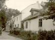 Fr. R. Kreutzwaldi vanemate elukoht - Viisu mõis 22.08.1952 - KM EKLA