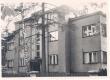 Hugo Raudsepa elukoht [1945-1950] Tallinn Nõmmel, Metsa tn. 53 - KM EKLA
