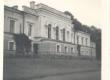 [Vilde, Eduard], lapsepõlvekodu (1865 - 1880), Muuga mõis (peahoone) - KM EKLA