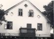 Viisu mõis 1952 - KM EKLA