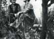 Betti Alver tundmatuga [1959-1961] - KM EKLA
