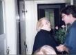 Betti Alver tundmatuga mai 1983. a - KM EKLA