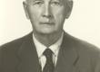 Karl Ast 1958 - KM EKLA