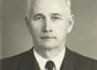 Karl Ast - KM EKLA