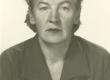 Leili Ast 1958 - KM EKLA