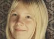 Ann Ast 1972 - KM EKLA