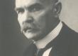Karl Eduard Sööt - KM EKLA