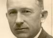 Anton Hansen-Tammsaare 18. I 1935 - KM EKLA