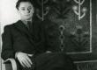 Karl Ristikivi  1950. a. - KM EKLA