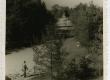 Vaade A. Laikmaa ateljeest muuseumi avamise puhul 5. VI 1960 - KM EKLA