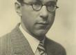 M. Raud - KM EKLA