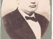 J. W. Jannsen - KM EKLA