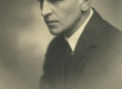 Artur Adson - KM EKLA
