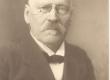Bornhöhe, Eduard [Brunberg], kirjanik - KM EKLA