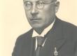 Hugo Raudsepp  - KM EKLA