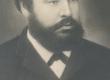 Jakob Tamm  - KM EKLA
