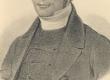 Fr. R. Faehlmann. G. Fr. Schlateri lito j. 1852 - KM EKLA