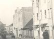 K. E. Söödi maja Tartus, Promenaadi tn. 6 (ehit. 1911-1912) - KM EKLA
