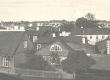 K. E. Söödi maja Tartus, Promenaadi tn. 6 Selle asemele ehitas Sööt 1912 uue maja - KM EKLA