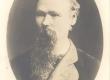 Köler, Johann, professor, maalikunstnik - KM EKLA