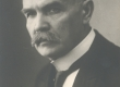Sööt, Karl Eduard, luuletaja - KM EKLA