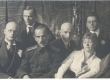 Siurulasi 1917 - KM EKLA