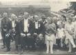 Tartu koolinoorsoo laupäevalt 25. V. 1930 - KM EKLA