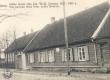 J. V. Jannseni elukoht Pärnus 1851-1863 - KM EKLA