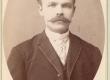 K. E. Sööt, 1891? - KM EKLA