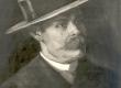 K. E. Sööt, T. Grenzsteini õlimaali j. 1890 - KM EKLA