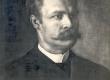 K. E. Sööt, T. Grenzsteini õlimaali j. 1892 - KM EKLA