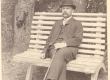 K. E. Sööt 1904 - KM EKLA