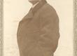 K. E. Sööt 1904? - KM EKLA