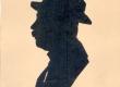 K. E. Sööt (välja lõiganud C. v. Wetter-Rosenthal 29. aug. 1922) - KM EKLA